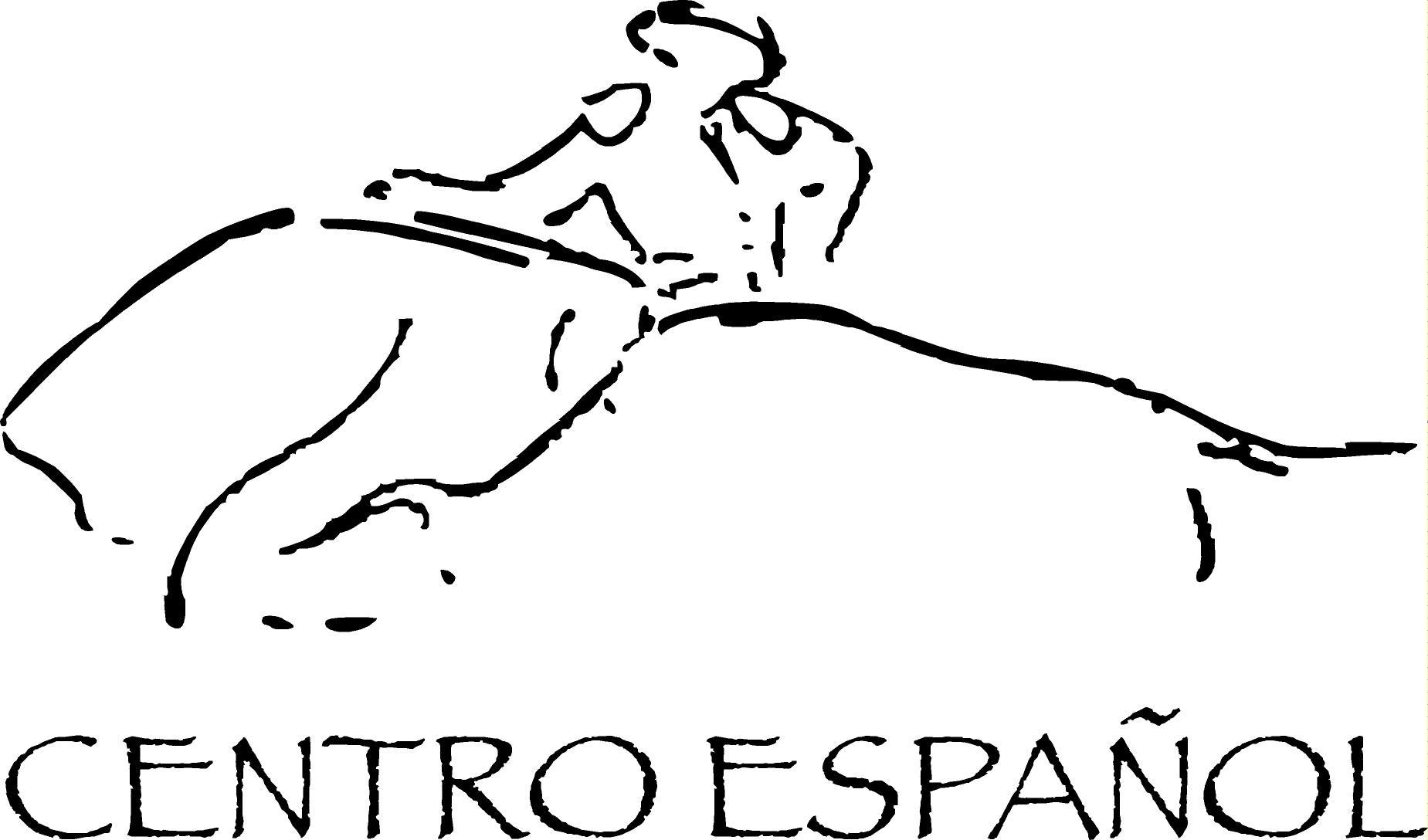Centro Español München